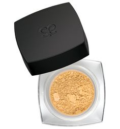 Natural Radiance Mineral Powder Foundation Broad Spectrum SPF 15 Sunscreen.    Lightweight, yet buildable mineral foundation creates a soft-focus effect, giving skin a radiant, flawless appearance. Variety of shades to match your skin tone.