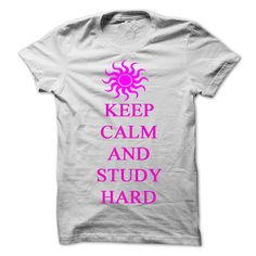 [Best name for t-shirt] Keep calm and study hard  Discount 20%  keep calm  Tshirt Guys Lady Hodie  SHARE and Get Discount Today Order now before we SELL OUT  Camping calm and study hard itacz keep calm and let garbacz handle italm garayeva