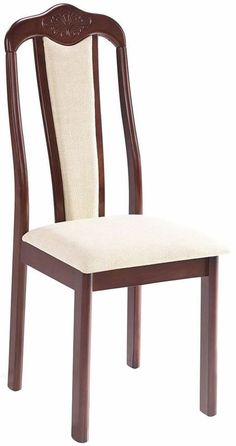 стул и кресло фото