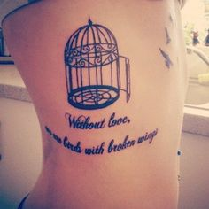 Freedom Bird Tattoos Top \x3cb\x3efreedom bird tattoos\x3c/b\x3e ... Freedom Bird Tattoos, Tattoo Quotes, Top, Tattoo Freedom, Crop Tee, Shirts, Quote Tattoos, Blouses