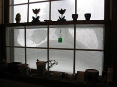 10 Ways To Prepare Your Home & Family For A Winter Snow Storm Or A Blizzard | The Fun Times Guide to Weather