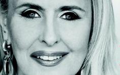 Maarit Helena Hurmerinta o.s. Äijö on suomalainen laulaja ja muusikko. Hän käyttää taiteilijanimenään etunimeään Maarit. Hän on avioliitossa muusikko Sami Hurmerinnan kanssa. Wikipedia Syntyi: 10. marraskuuta 1953 (ikä 61), Helsinki Lapsi: Janna Hurmerinta