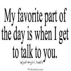Love Quotes For Her, Love Quotes For Him Boyfriend, Life Quotes Love, Cute Love Quotes, Romantic Love Quotes, Change Quotes, Me Quotes, Cute Things To Say To Your Boyfriend, Qoutes