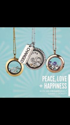 For questions email me at betsyowl1@gmail.com  betsyowl1.origamiowl.com