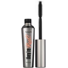 10 Classic Mascaras Every Makeup Newbie Should Know About | Preview.ph