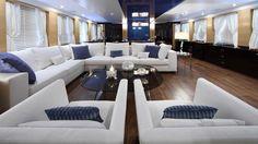 Imagination | Benetti Yachts