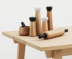 Craft mill - Kizuku
