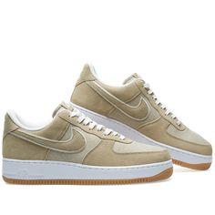 online store 994c4 512fa A legendary style refined, the Nike Air Force 1 features a low-cut  silhouette