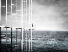 Winner of Concordia Lighthouse Competition//