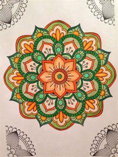 1302 Mejores Imágenes De Mandalas En 2020 | Mandalas Mandala Doodle, Mandala Art Lesson, Mandala Artwork, Mandala Dots, Mandala Drawing, Mandala Painting, Dot Painting, Doodle Art, Mandala Coloring Pages