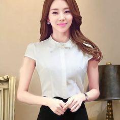 Mejores Imágenes Y Xochitl De Woman Blouses Shirt 11 OSqww