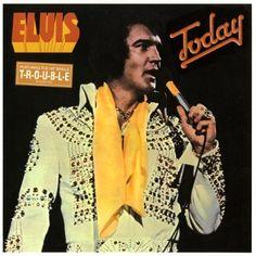 elvis album covers - Google Search