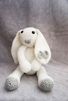 Handmade works of art created out of a love for crafts at Wilmot Road Dinosaur Stuffed Animal, Stitch, Toys, Handmade, Animals, Activity Toys, Full Stop, Hand Made, Animales