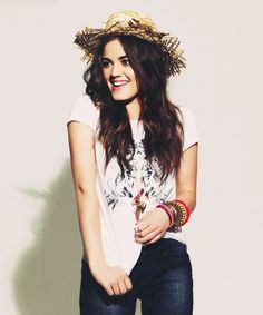 1000 Images About Lucy Hale On Pinterest Lucy Hale Lucy Hale Tumblr And Ashley Benson