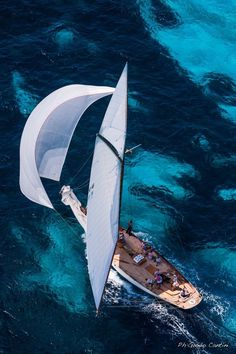 Boat Wallpaper, Sail Racing, Adventure Aesthetic, Sport Boats, Sailing Adventures, Love Boat, Its A Mans World, Yacht Boat, Sail Away