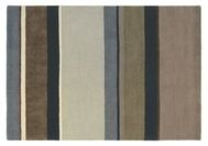 Harlequin Rugs - Bella Stripe - Neutral available at Bryella. Call 01226 767124 for a competitive price.