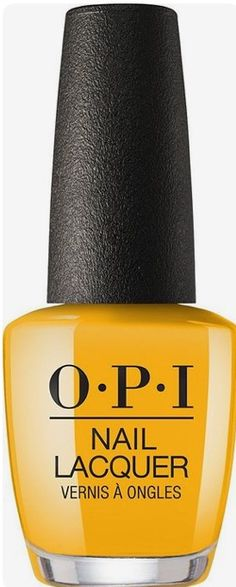 Sun, Sea, and Sand in My Pants by opi