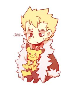 Fairy Tail discovered by Lera Dragneel on We Heart It Laxus Fairy Tail, Art Fairy Tail, Fairy Tail Amour, Fairy Tail Kids, Image Fairy Tail, Fairy Tail Meme, Fairy Tail Photos, Fairy Tail Guild, Fairy Tail Manga