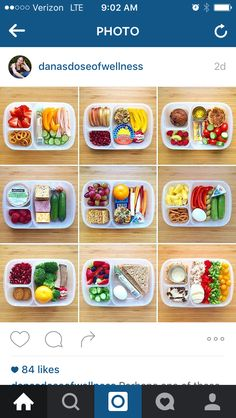 Good living 2019 Good living The post Good living 2019 appeared first on Lunch Diy. Kids Packed Lunch, Healthy Lunches For Kids, Toddler Lunches, Lunch Snacks, Kids Meals, Bento Box Lunch For Kids, Kids Lunchbox Ideas, Lunch Box Ideas, Kid Lunches