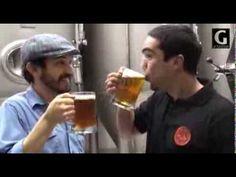 Cervezas del mundo. Hoy en BodegadeCervezas Barranco Beer Company de Peru