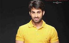 Image result for mayur verma in google search thats great!!!