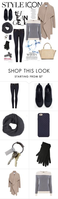 """""""#fashion"""" by anastasia-elims ❤ liked on Polyvore featuring Ted Baker, Zara, Frenchi, Tory Burch, CB2, M&Co, Harris Wharf London, Warehouse and Wallis"""