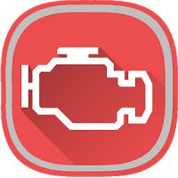 DashMaker (OBD 2 Car ELM App) 1.0.4 APK Apps Auto-vehicles