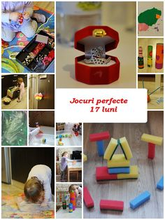 greate activities for toddlers 17 month Indoor Activities For Toddlers