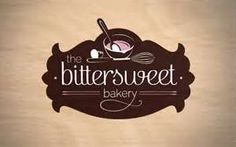 "bakery logo: cursive, letter ""y"" in bakery, logo edges Cupcake Logo, Cake Logo Design, Bakery Design, Bakery Business, Business Logo, Brand Identity Design, Branding Design, Menu Design, Logo Dulce"
