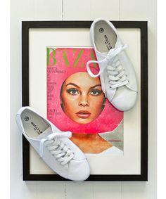 Va fin skor