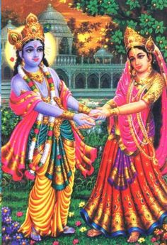 Image Gallery Of Lord Krishna