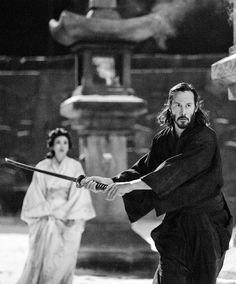 keanu reeves in 47 Ronin Keanu Reeves 47 Ronin, Keanu Charles Reeves, Baba Yaga, Chiba, 47 Ronin Movie, Keano Reeves, Ronin Samurai, Keanu Reeves Quotes, Kai