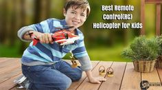 Remote control #helicopter with camera  http://www.bestoninternet.com/toy-games/rc-vehicles-parts/remote-control-helicopter-for-kids-reviews/