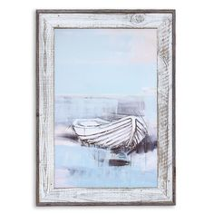 Sam Malpass | Island Time | Artwork | Maine Cottage