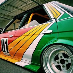prkbkr@h.kikaku at okayama momotaro densetsu Okayama, Brutalist, Will Smith, Cars, Autos, Car, Automobile, Trucks