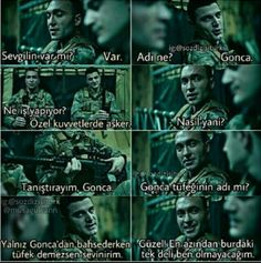 Read from the story SÖZ dizisinin replikleri ☺ by (Y'BETÜŞŞŞ 💛) with 491 reads. Best Quotes, Funny Quotes, Comedy Pictures, Harry Potter Halloween, Disney Princess Drawings, Draco Malfoy, Funny Images, Picture Video, Literature