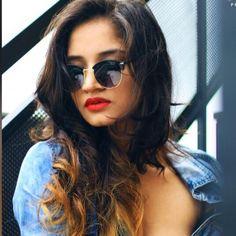 Stunning Shruti Sunglasses Women, Ray Bans, Style, Fashion, Swag, Moda, Fashion Styles, Fashion Illustrations, Outfits