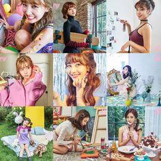 Likey photo teaser #likey #twice #once