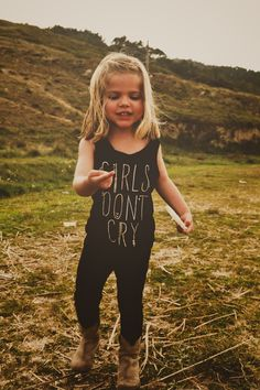 i so want my daughter to dress like this