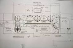 Image result for microbrewery design plan