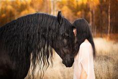 Miina Anahita - fairytale photographer in gothenburg -