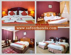 Oman Tourism, Salalah, Muscat, Toddler Bed, Book, Furniture, Home Decor, Child Bed, Decoration Home