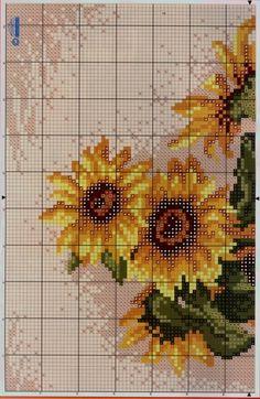 Gallery.ru / Фото #31 - Цветы 2 - logopedd