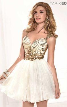 Tarık Ediz 2014 Abiye Elbise Modelleri (72) | Moda, Kıyafet Modelleri, Bayan Giyim, Gelinlik Modelleri,Saç Bakımı Sosyetikcadde.com