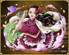 One Piece Manga, One Piece Series, Nami One Piece, One Piece Comic, One Piece Pictures, One Piece Images, Chica Anime Manga, Kawaii Anime, Nico Robin