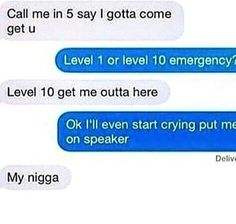 See I need friends like this ✊