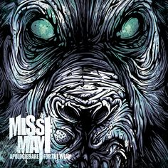 Soon this cd will arrive at meh house ;'o