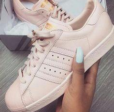 beige colour