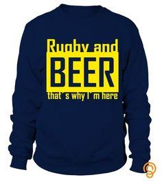 Rugby Ball Ruck Scrum Rugbys American Football League Tshirt 320494cb0