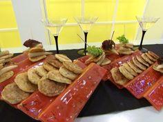 Recetas | Buñuelos de maíz con hojas verdes | Utilisima